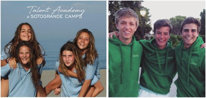 Este-verano-tu-hijo-se-merece-un-campamento